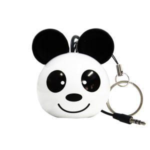 01-razy-panda-1