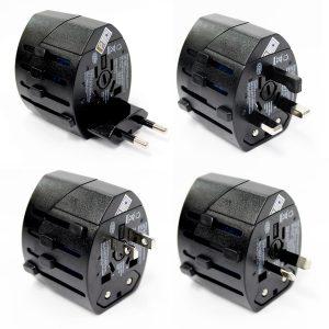 02-multipurpose-plug-16-6