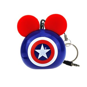 14-us-mouse-1