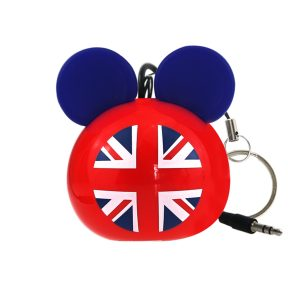 15-eng-mouse-1