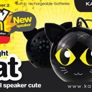 17-night-cat-3