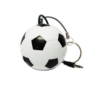 24-football-1